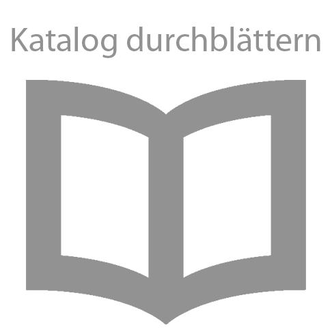 Blätterkatalog